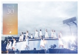 乃木坂46『4th YEAR BIRTHDAY LIVE 2016.8.28−30 JINGU STADIUM』(DVD「Day3」)