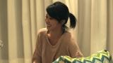Netflix・フジテレビ系『TERRACE HOUSE ALOHA STATE』 (C)フジテレビ/イースト・エンタテインメント