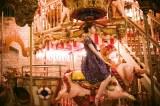 齋藤飛鳥ファースト写真集『潮騒』より新規カットが公開(幻冬舎/撮影:細居幸次郎)