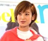 西山茉希 (C)ORICON NewS inc.