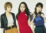 アニメ『恋と嘘』エンディングテーマ曲を担当するRoys