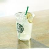 スターバックス コーヒー夏の定番ドリンク「リフレッシャーズ」が今年も登場
