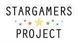 「スターゲーマーズプロジェクト」第1弾『STARDUST GAME GIRLS』6月9日より放送