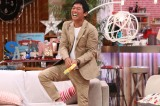 NHK総合『第2回明石家紅白!』6月26日放送(C)NHK