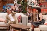NHK総合『第2回明石家紅白!』6月26日放送。森高千里が出演(C)NHK