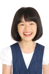 10月スタート、テレビ朝日系帯ドラマ劇場『トットちゃん』黒柳徹子役の豊嶋花
