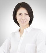 10月スタート、テレビ朝日系帯ドラマ劇場『トットちゃん』徹子の母・黒柳朝役の松下奈緒