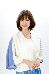 読売テレビ・日本テレビ系連続ドラマ『脳にスマホが埋められた!』に出演する (C)読売テレビ