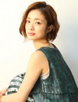 映画『昼顔』で主演する上戸彩 写真:宮坂浩見(C)oricon ME