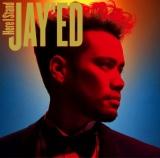 JAY'EDのニューアルバム『Here I Stand』(21日発売)