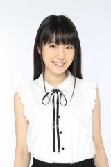 テレビ東京で7月スタート、ショートアニメ『闇芝居』五期、声の出演・石川由依