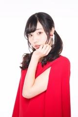 テレビ東京で7月スタート、ショートアニメ『闇芝居』五期、声の出演・桜あず