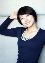 テレビ東京で7月スタート、ショートアニメ『闇芝居』五期、声の出演・阿達由香