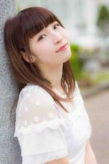 テレビ東京で7月スタート、ショートアニメ『闇芝居』五期、声の出演・夏雪めぐみ