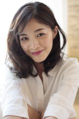 テレビ東京で7月スタート、ショートアニメ『闇芝居』五期、声の出演・森田紗英