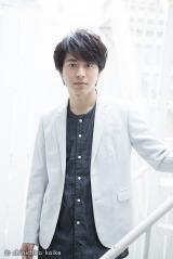 テレビ東京で7月スタート、ショートアニメ『闇芝居』五期、声の出演・村井良大