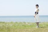 テレビ東京で7月スタート、ショートアニメ『闇芝居』エンディングテーマを担当するヒグチアイ