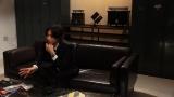 『この映画が観たい#46〜[Alexandros] 川上洋平のオールタイム・ベスト〜』収録の模様