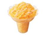 『コットンスノーキャンディ マンゴーミルク』(税込価格:561円)