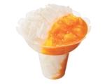 『コットンスノーキャンディ マンゴー』(税込価格:561円)