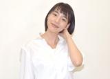 のん (C)ORICON NewS inc.