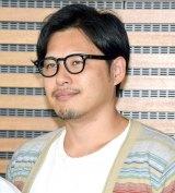 『有吉の壁』第8弾の合同取材に出席したアルコ&ピースの平子祐希 (C)ORICON NewS inc.