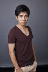 テレビ朝日系『黒革の手帖』(7月20日スタート)に出演する和田正人(C)テレビ朝日