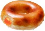 『ブリュレ グレーズド オレンジ』(税込価格:230円)