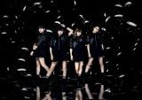 ラウドロック系アイドルグループ「PassCode」