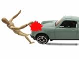 """自動車保険の""""対人賠償""""はどの範囲まで補償される?"""
