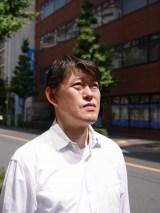 第30回東京国際映画祭でアニメーション特集「原恵一の世界」決定