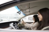 運転者の年齢や範囲によって自動車保険料はどう違うのか