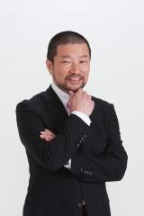 『お笑いハーベスト大賞2017』で審査員を務める木村祐一