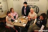 16日放送のフジテレビ系バラエティ番組『ダウンタウンなう』(毎週金曜 後10:00)
