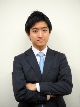 フジ・藤井弘輝アナ、9キロやせた (17年06月16日)