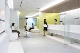 東京・丸の内にグランドオープンしたウィメンズヘルスクリニック東京