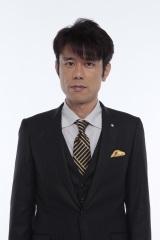 野際陽子さんに追悼コメントを寄せた原田泰造