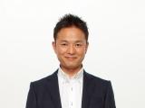 野際陽子さんに追悼コメントを寄せた恵俊彰