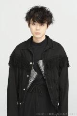 舞台『ローゼンクランツとギルデンスターンは死んだ』で生田斗真と初共演する菅田将暉