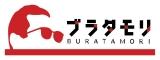 今後の『ブラタモリ』は6月17日に「名古屋・熱田」、7月1日「大宮」、7月8日「弘前」を放送(C)NHK