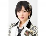NMB48・須藤凜々花(C)NMB