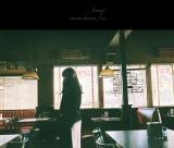 TakaとTKが手がけたAimerの10thシングル「insane dream/us」通常盤