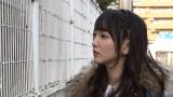 6月20日放送、関西テレビ・フジテレビ系『7RULES(セブンルール)』エッセイスト・下田美咲氏に密着(C)関西テレビ