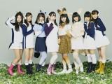 東京・六本木ヒルズアリーナで、今夏も『SUMMER STATION 音楽ライブ』開催決定。8月5日はどうぶつビスケッツ×PPP