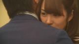 22日に最終回を迎える読売テレビ・日本テレビ系連続ドラマ『恋がヘタでも生きてます』(毎週木曜 後11:59) (C)読売テレビ