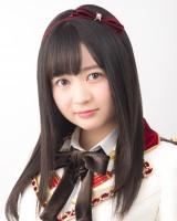 36位 SKE48・江籠裕奈(C)AKS