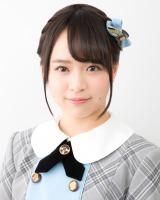 30位 AKB48・倉野尾成美(C)AKS