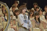 AKB48・岡田奈々(写真:島袋常貴)