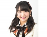 SKE48・惣田紗莉渚(C)AKS