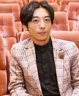上半期ブレイク俳優 高橋一生首位